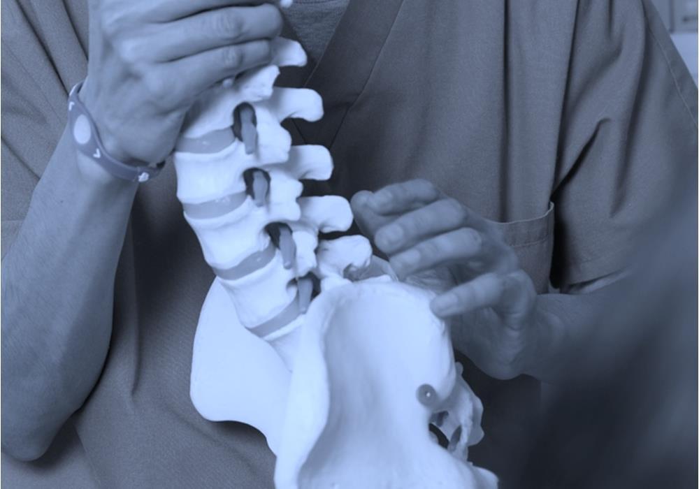 生駒市自律神経専門整体院の施術の流れ5