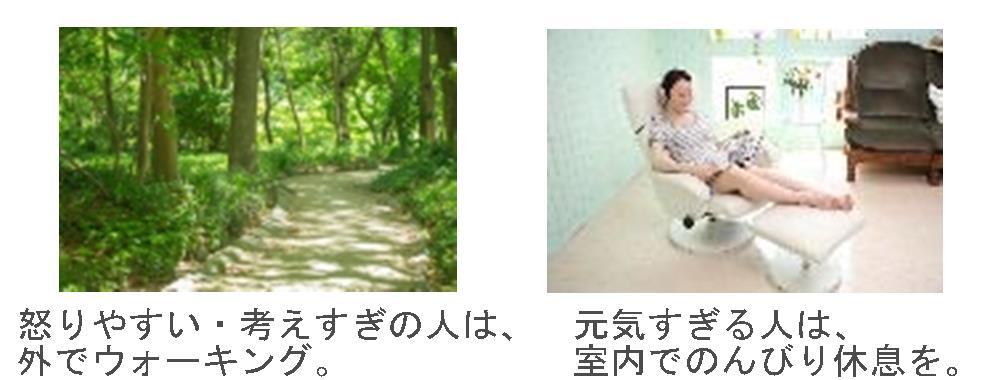 奈良県生駒市の自律神経専門整体院「理楽ウェーブ」の高血圧の対策