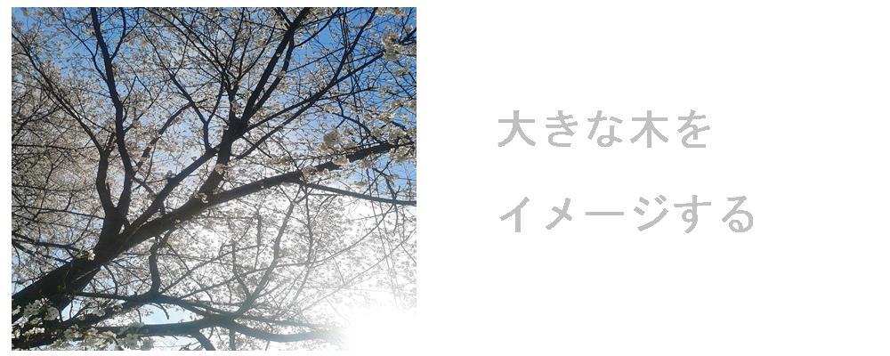 マインドマップのイメージ 生駒市自律神経専門整体院