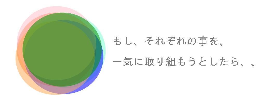 生駒市の自律神経専門整体院の取り組み1